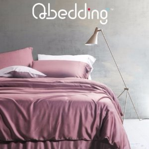 Save up to 20% Off + Free Gift Summer Special Event @ Qbedding
