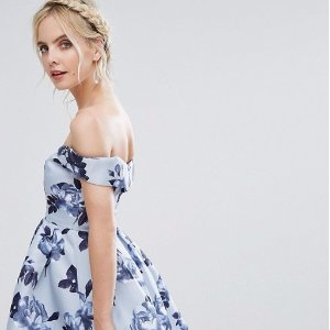Up to 70% Off + Extra 20% Off Select Chi Chi London Clothing @ ASOS