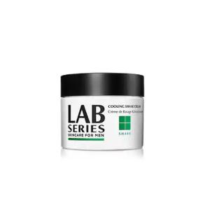 Cooling Shave Cream | Lab Series