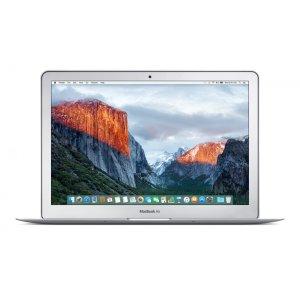 As low as $699Apple MacBook Air MMGF2LL/A 13.3