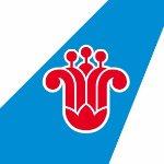 南航美国至中国航线特惠 广州中转享免费四/五星酒店
