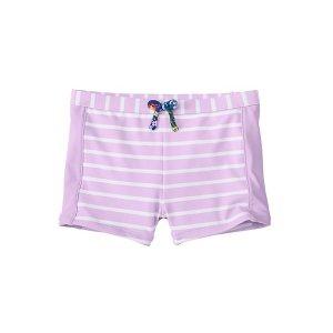 Girls Swim Boyshort | Sale 20% Off Swimwear Girls