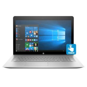 HP ENVY Laptop - 17t touch Best Value 笔记本