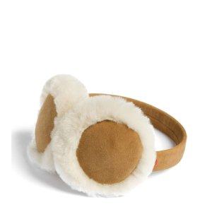 UGG® Official | Kids' Classic Sheepskin Earmuff | UGG.com