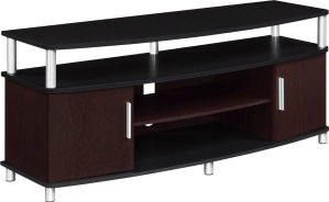 $47.07Ameriwood Home Carson TV Stand for TVs up to 50