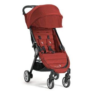 $116.42Baby Jogger City Tour stroller, Garnet