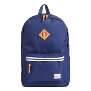 Herschel Supply Co. Heritage Backpack | Nordstrom