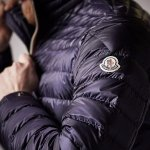 Last Day! with Moncler Women and Men Clothes Purchase @ Saks Fifth Avenue