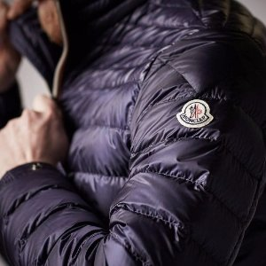 Earn Up to a $700 Gift Cardwith Moncler Women and Men Clothes Purchase @ Saks Fifth Avenue