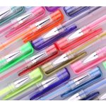 Smart Color Art - 80 Colors Gel Pen Set