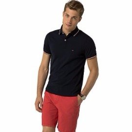 Take 30% OffThe Editor's Guide For Him @ Tommy Hilfiger