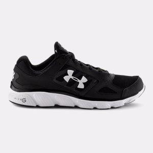 Men's UA Micro G® Assert V Running Shoes | Under Armour US
