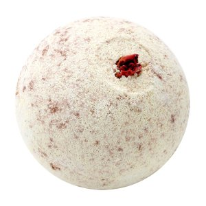 The Sabon ® Bath Ball With Rose is part of our