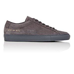 Original Achilles Low-Top Sneakers