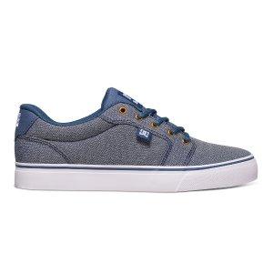 Men's Anvil TX SE Shoes