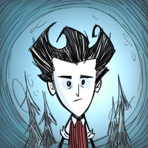 Don't Starve: Pocket Edition - Google Play