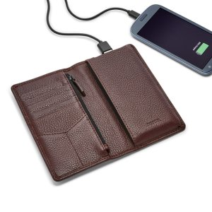 Fossil Charging Wallet - Fossil