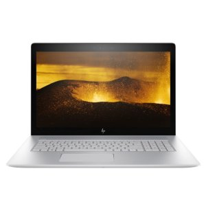 HP ENVY Laptop 17t Touch (i7-7500U, 16GB, 1TB+128GB, GeForce 940mx  2GB)