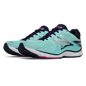 New Balance W880-V6 on Sale - Discounts Up to 10% Off on W880BW6 at Joe's New Balance Outlet