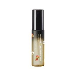 skin perfector- yuzu makeup refresher mist - ShuUemura_US