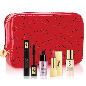 Yves Saint Laurent - Gift With Any $150 Yves Saint Laurent Beauty Purchase<br> - saks.com