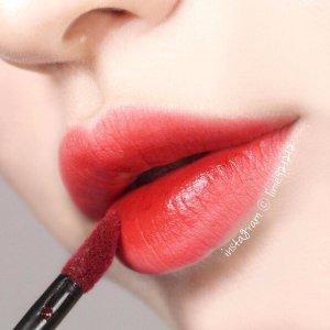 没时间去柜台试色?粉丝真唇试色分享15支网红唇膏