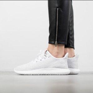 $50(原价$100)+包邮5折 收 adidas