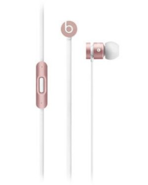$49.99 开抢!黒五价:Beats urBeats² 入耳式耳机 - 3色可选