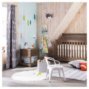 10% OffCloud Island Baby Home Items Sale @ Target