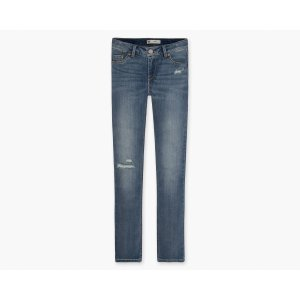 Girls (7-16) 711 Skinny Jeans | Vintage Waters |Levi's® United States (US)