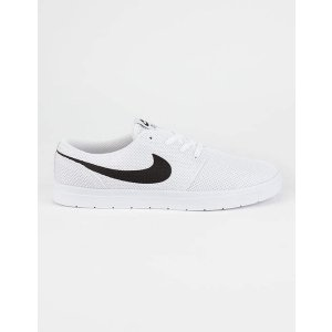 NIKE SB Portmore II Ultralight Shoes | Sneakers