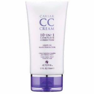 Alterna Caviar CC Cream 5.1 oz | Reviews | SkinStore