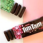 Tim Tam Biscuits 7 Oz