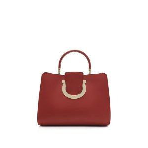 Salvatore Ferragamo Thea Handbag