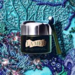 with La Mer Beauty Purchase @ Saks Fifth Avenue