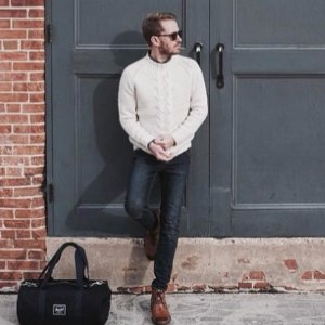 Extra 60% OFFFrench Connection Men's Clothing Sale