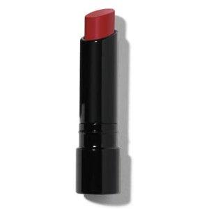 Creamy Matte Lip Color | BobbiBrown.com