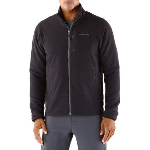 Patagonia Nano-Air Jacket - Men's - REI.com