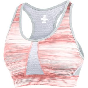 Women - Asher Crop Tank - Rose of Sharon Print | Merrell