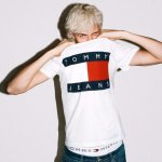 Tommy Hilfiger Men's Clothing Sale