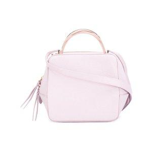 The Volon Mini Shoulder Bag