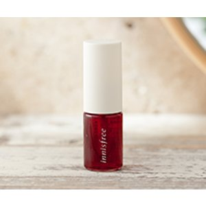 MAKE UP - Eco fruit tint | innisfree