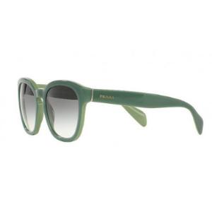 Prada Opal Green Sunglasses - Green | Unineed | Premium Beauty
