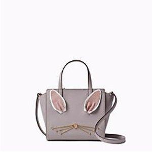 hop to it rabbit mini hayden