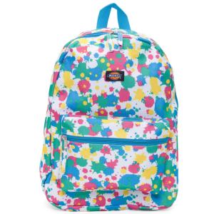 Recess Backpack