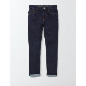 Slim Jeans 22508 Jeans at Boden