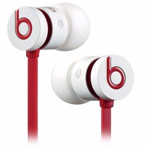 $49.98Beats by Dr. Dre urBeats In-Ear Headphones