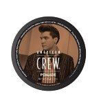 销量冠军: American Crew 经典男士发蜡