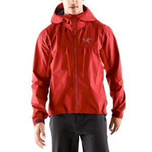 Arc'teryx Procline Comp Jacket - Men's - REI.com
