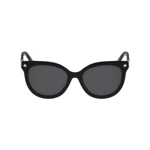 MCM612S Sunglasses | Sun Frames | Eyeconic.com